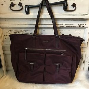Handbags - Tumi tote